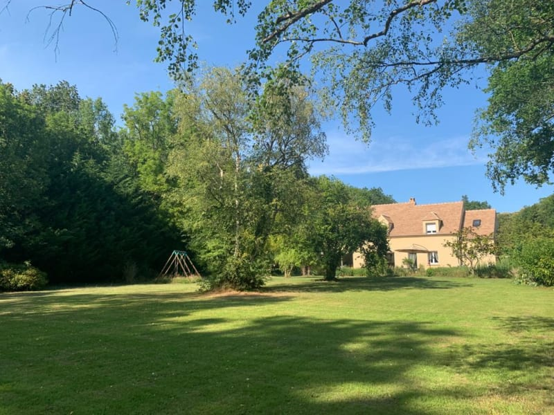 Vente maison / villa Triel sur seine 659000€ - Photo 1