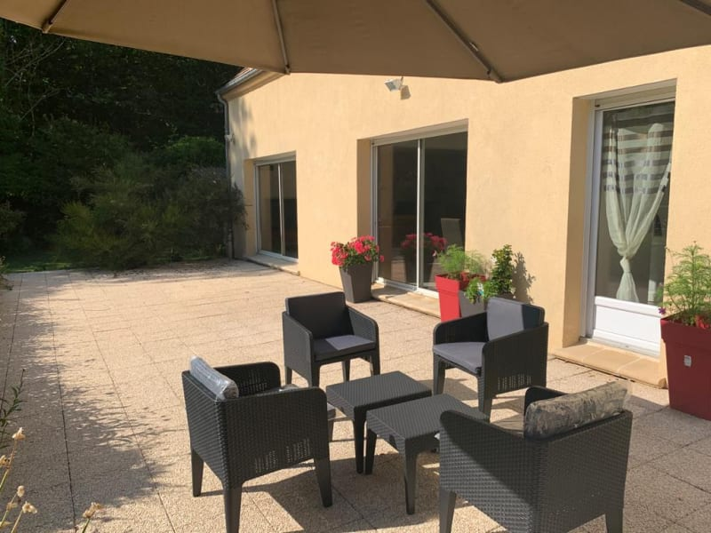 Vente maison / villa Triel sur seine 659000€ - Photo 2