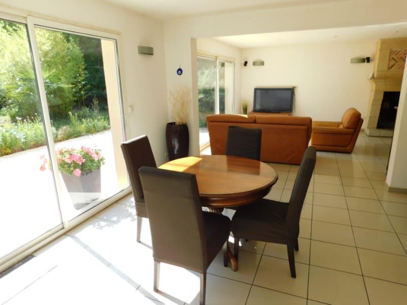 Vente maison / villa Triel sur seine 659000€ - Photo 3