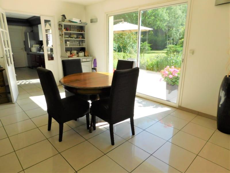 Vente maison / villa Triel sur seine 659000€ - Photo 5