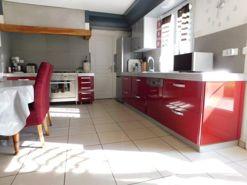 Vente maison / villa Triel sur seine 659000€ - Photo 6