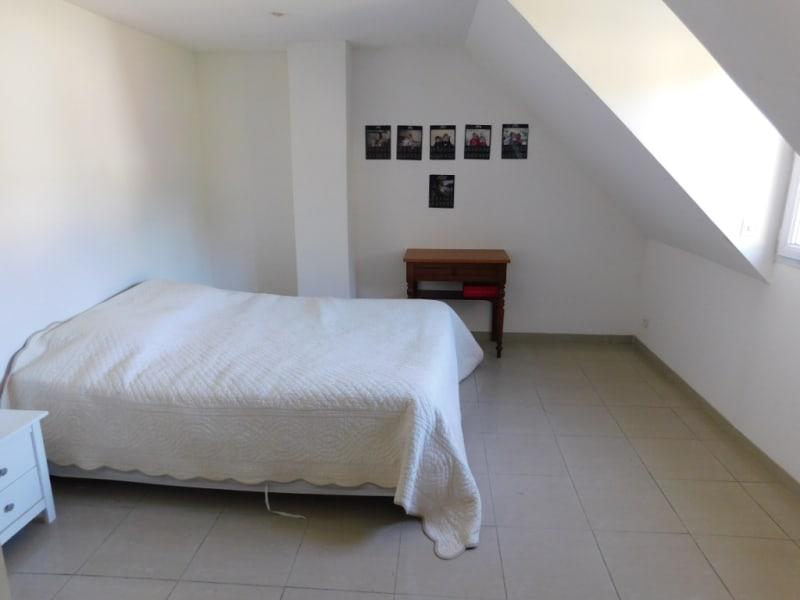 Vente maison / villa Triel sur seine 659000€ - Photo 10