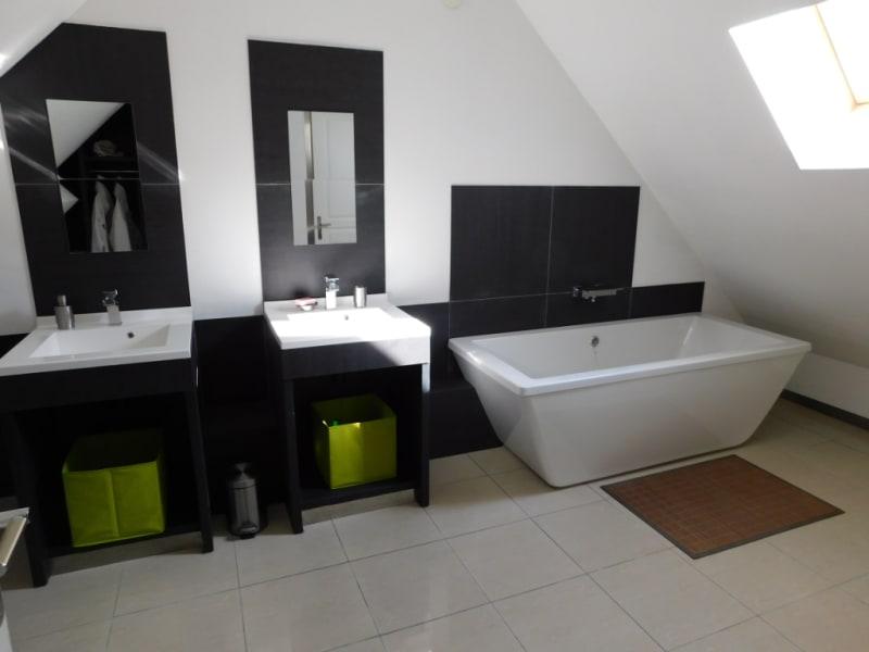Vente maison / villa Triel sur seine 659000€ - Photo 11
