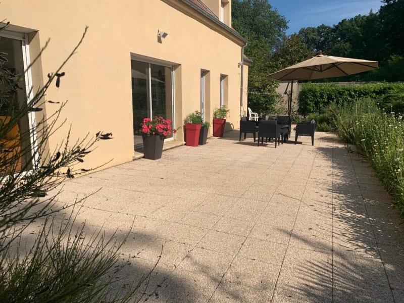 Vente maison / villa Triel sur seine 659000€ - Photo 12