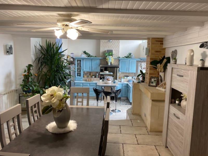 Vente maison / villa St leu d esserent 374000€ - Photo 1