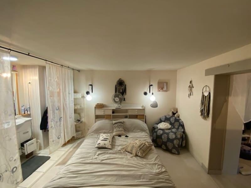 Vente maison / villa St leu d esserent 374000€ - Photo 4