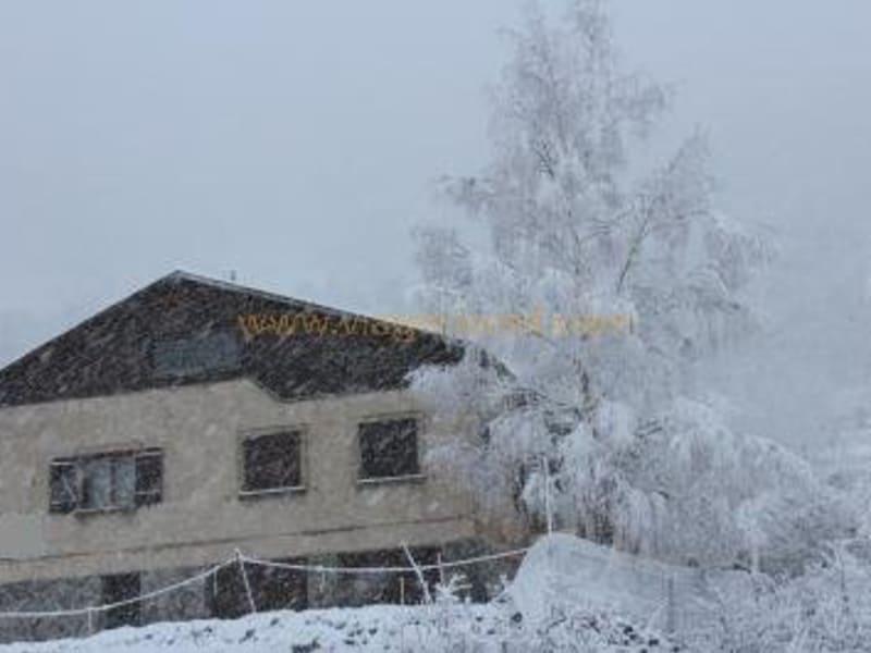 Life annuity house / villa Porta 178000€ - Picture 2