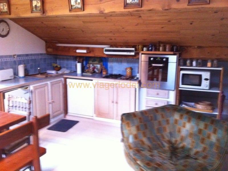 Life annuity house / villa Porta 178000€ - Picture 7