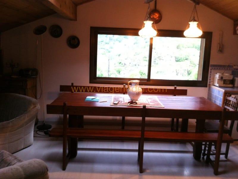 Life annuity house / villa Porta 178000€ - Picture 6