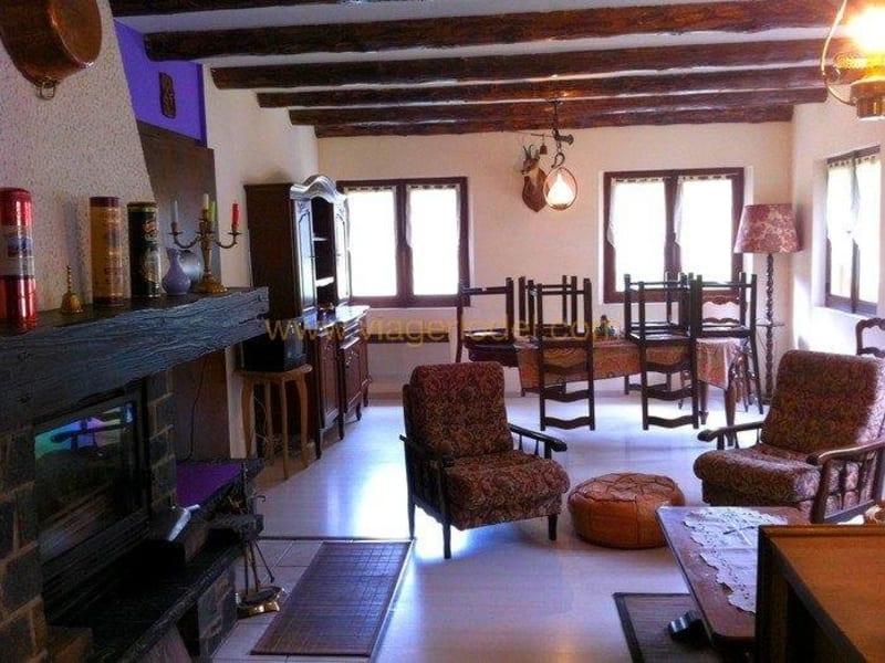 Life annuity house / villa Porta 178000€ - Picture 3