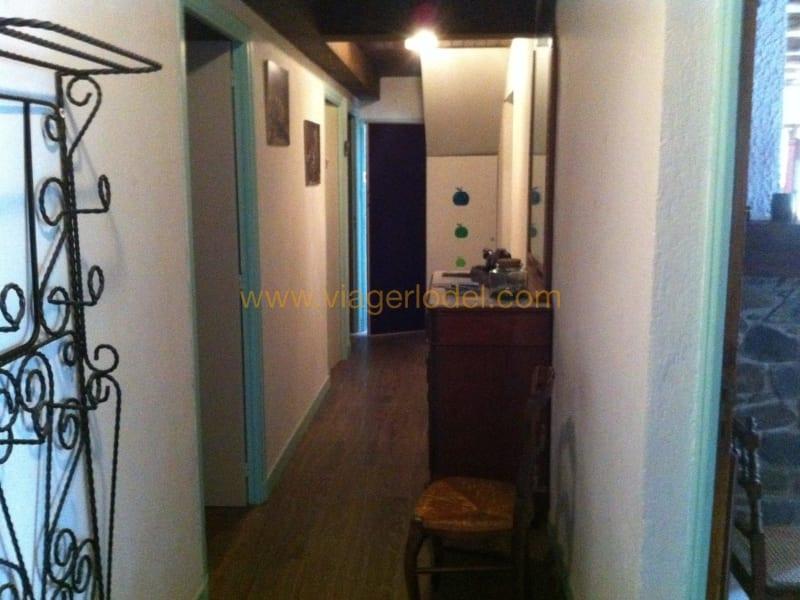 Life annuity house / villa Porta 178000€ - Picture 8