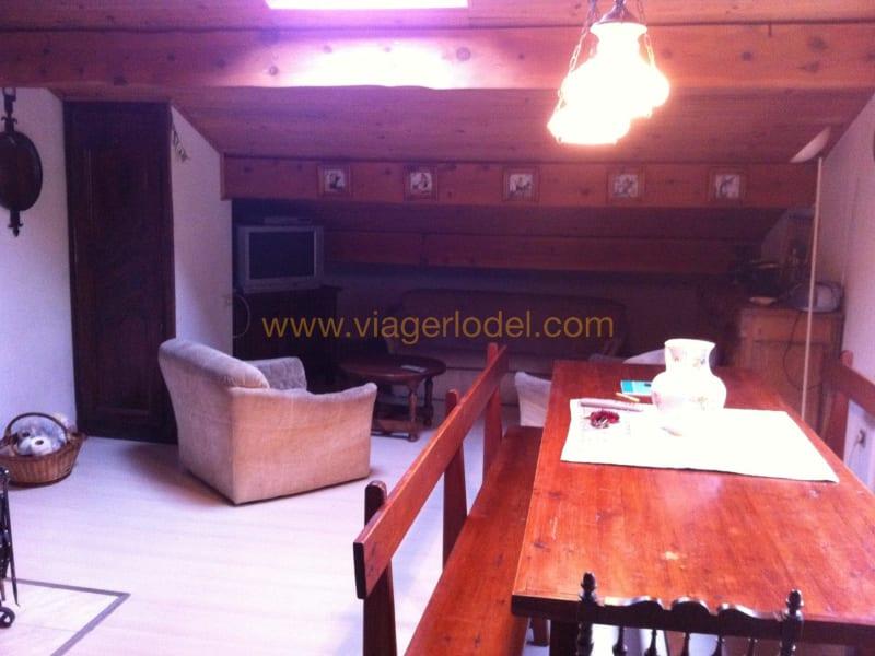 Life annuity house / villa Porta 178000€ - Picture 5