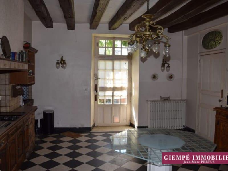 Sale house / villa Mûrs-érigné 1035000€ - Picture 7
