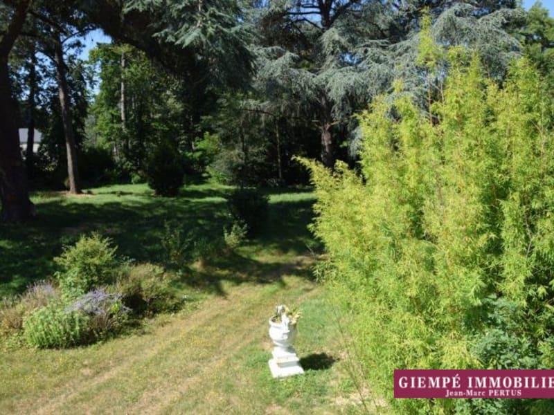 Sale house / villa Mûrs-érigné 1035000€ - Picture 9