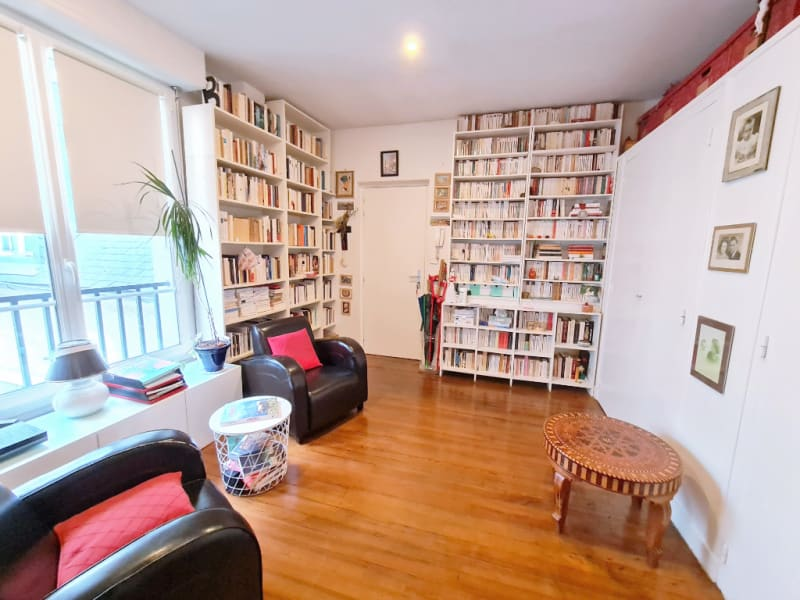 Sale apartment Pau 296 000€ - Picture 3