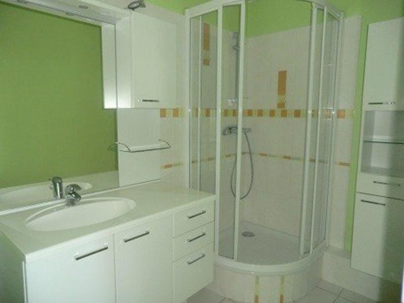 Location appartement Chalon sur saone 730€ CC - Photo 2
