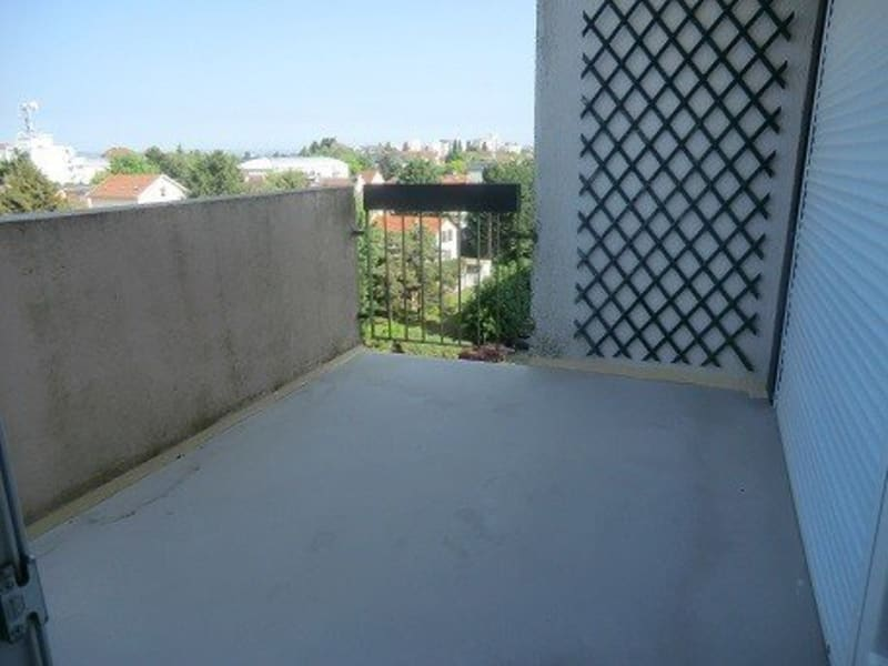 Location appartement Chalon sur saone 730€ CC - Photo 3