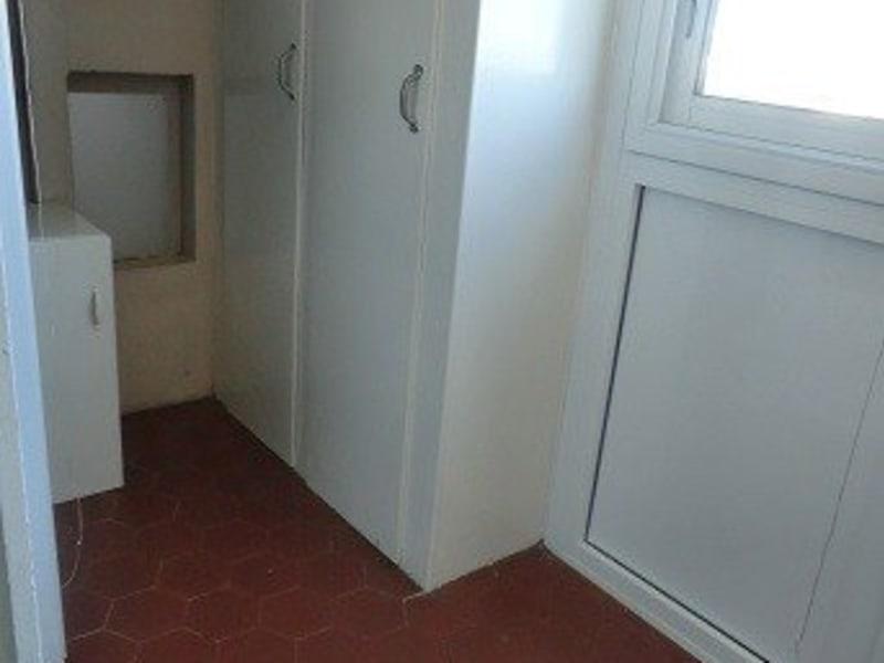 Location appartement Chalon sur saone 730€ CC - Photo 4