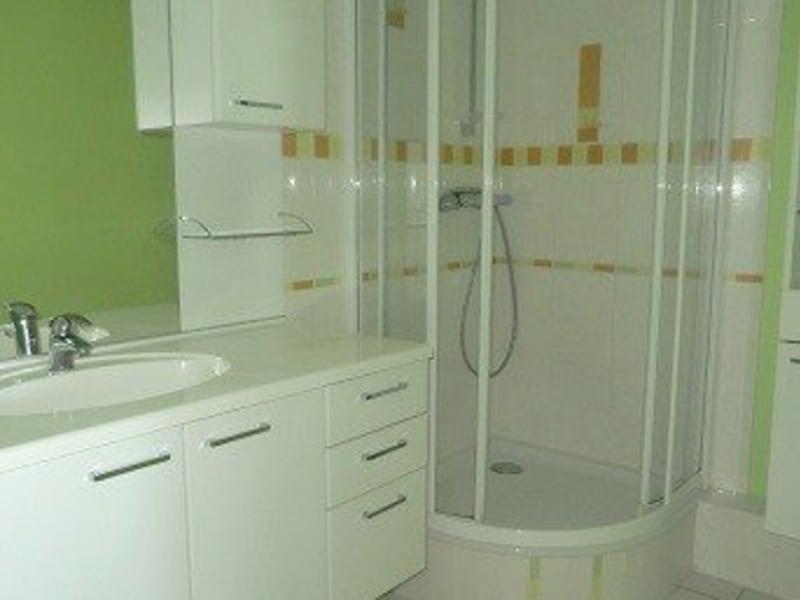 Location appartement Chalon sur saone 730€ CC - Photo 5