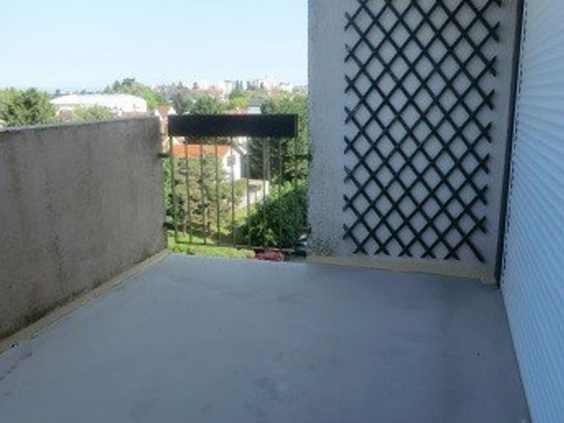 Location appartement Chalon sur saone 730€ CC - Photo 6