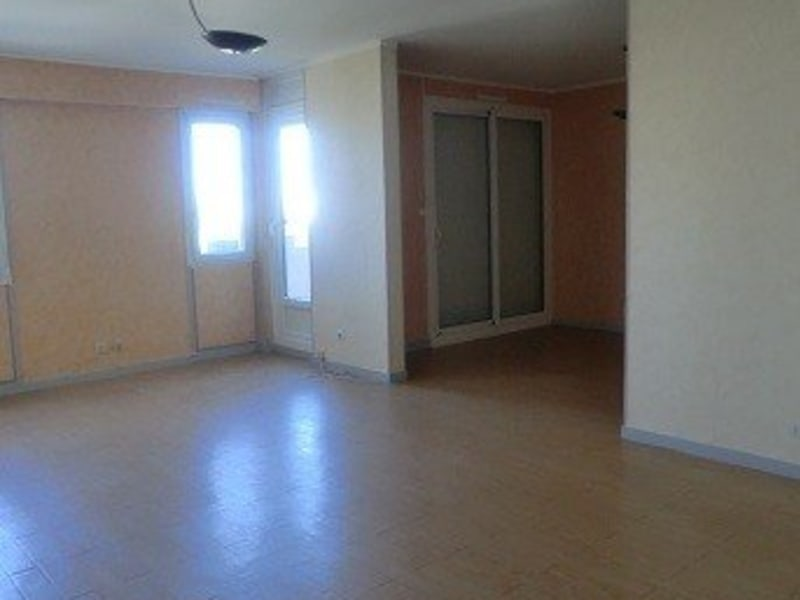 Location appartement Chalon sur saone 730€ CC - Photo 7