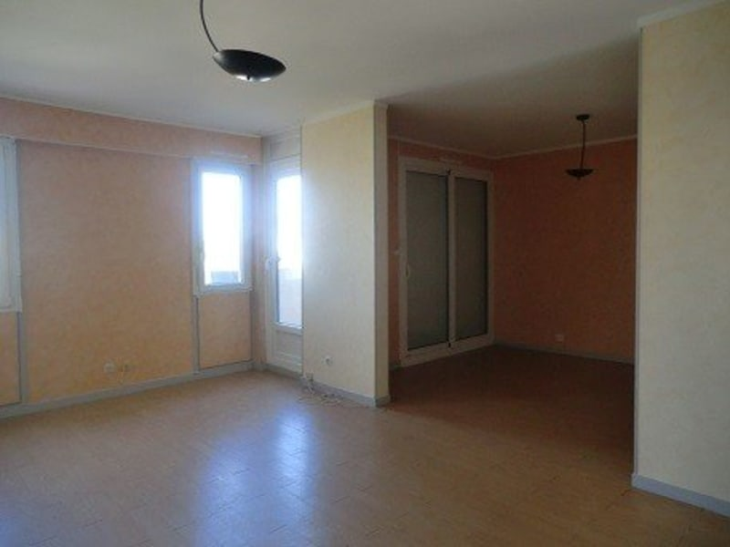 Location appartement Chalon sur saone 730€ CC - Photo 10