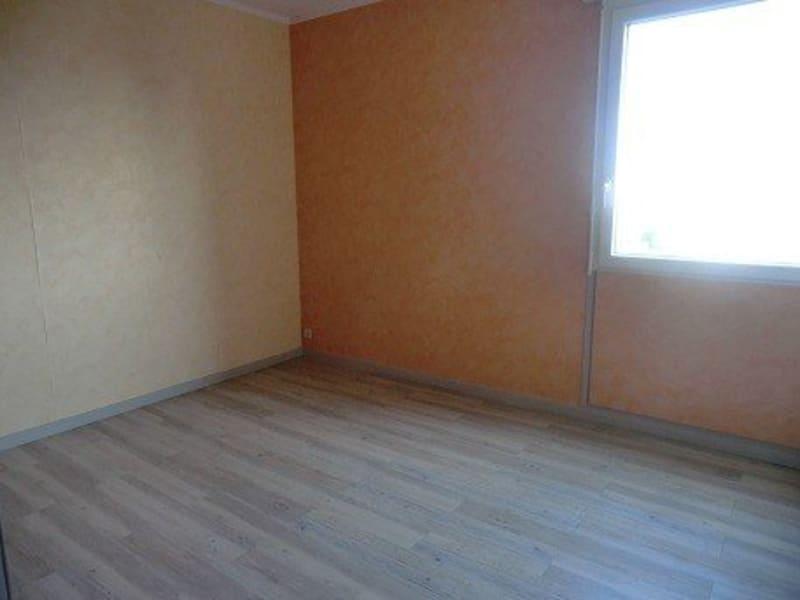 Location appartement Chalon sur saone 730€ CC - Photo 11