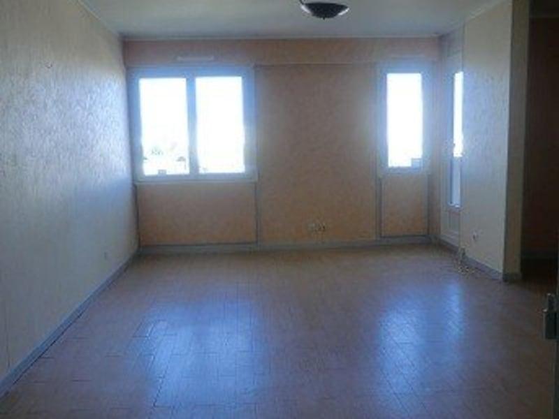 Location appartement Chalon sur saone 730€ CC - Photo 12
