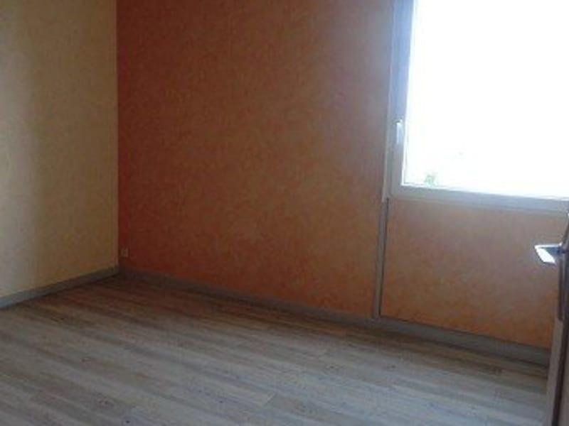 Location appartement Chalon sur saone 730€ CC - Photo 13