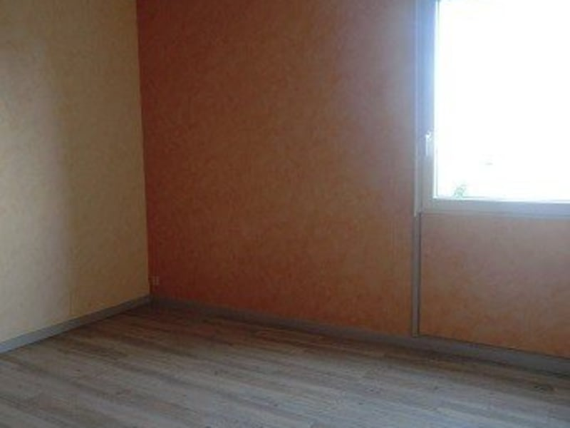 Location appartement Chalon sur saone 730€ CC - Photo 14