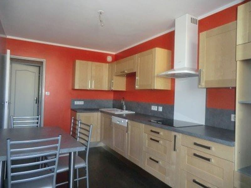 Location appartement Chalon sur saone 730€ CC - Photo 15