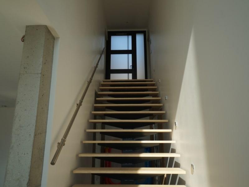 Sale house / villa Vienne 825000€ - Picture 5