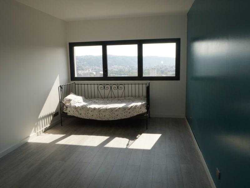 Sale house / villa Vienne 825000€ - Picture 8