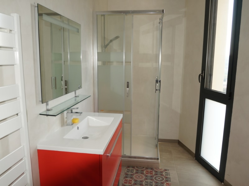 Sale house / villa Vienne 825000€ - Picture 9