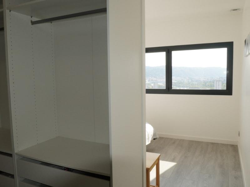 Sale house / villa Vienne 825000€ - Picture 12