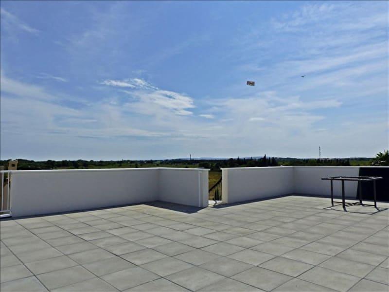 Venta  casa Serignan 630000€ - Fotografía 3