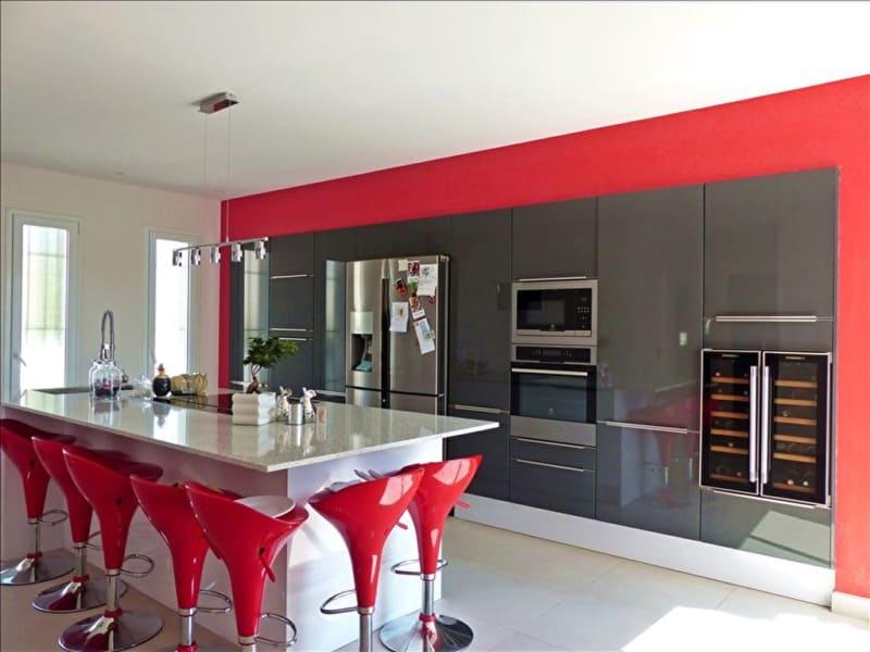 Venta  casa Serignan 630000€ - Fotografía 4
