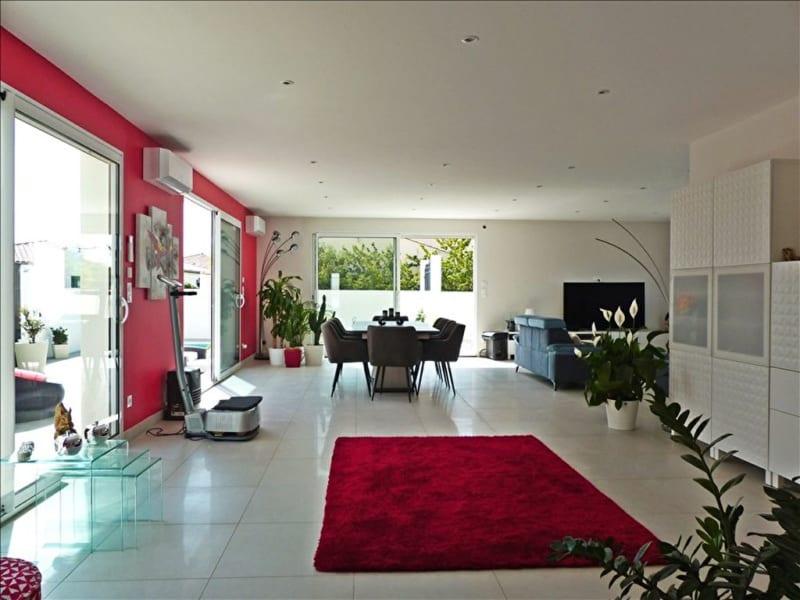 Venta  casa Serignan 630000€ - Fotografía 5