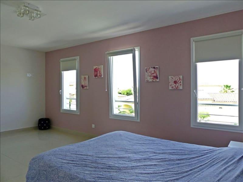 Venta  casa Serignan 630000€ - Fotografía 7