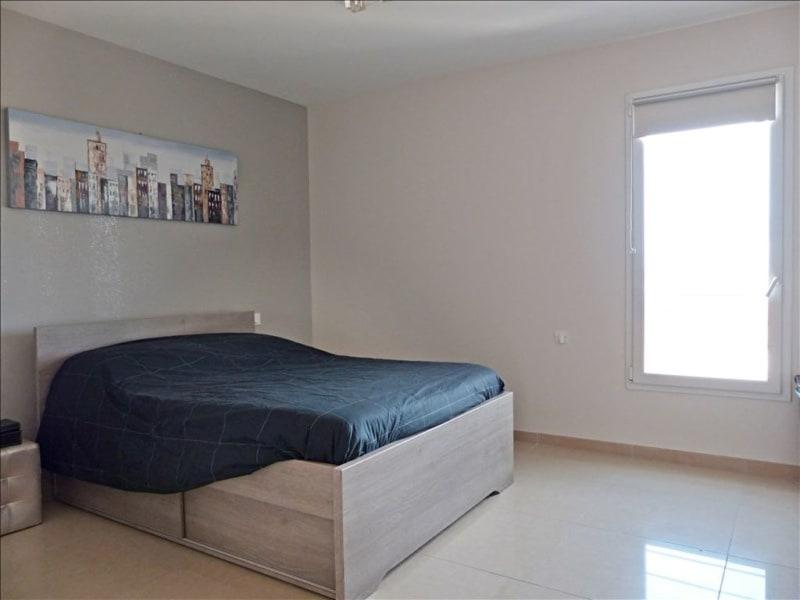 Venta  casa Serignan 630000€ - Fotografía 8