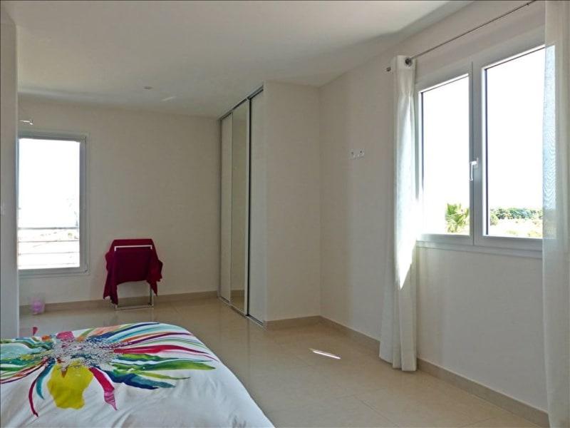 Venta  casa Serignan 630000€ - Fotografía 9