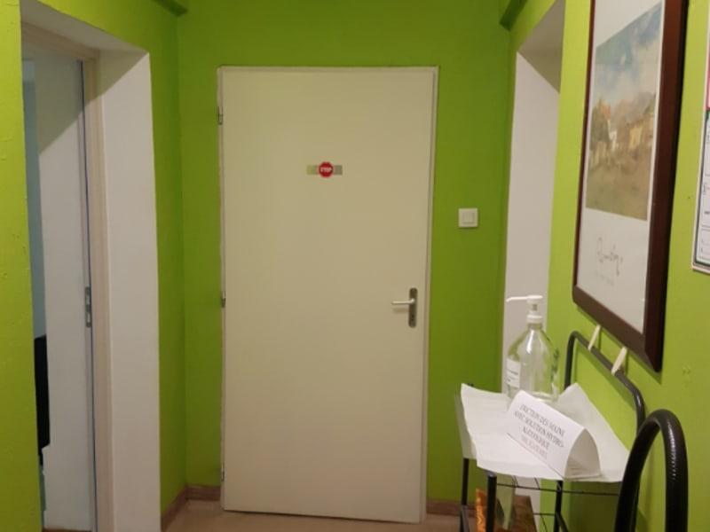 Sale apartment Saint die des vosges 79000€ - Picture 6