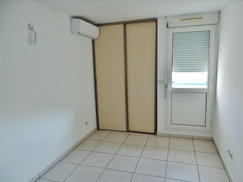 Rental apartment Saint gilles les bains 817€ CC - Picture 5