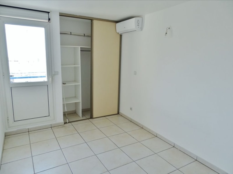 Rental apartment Saint gilles les bains 817€ CC - Picture 6