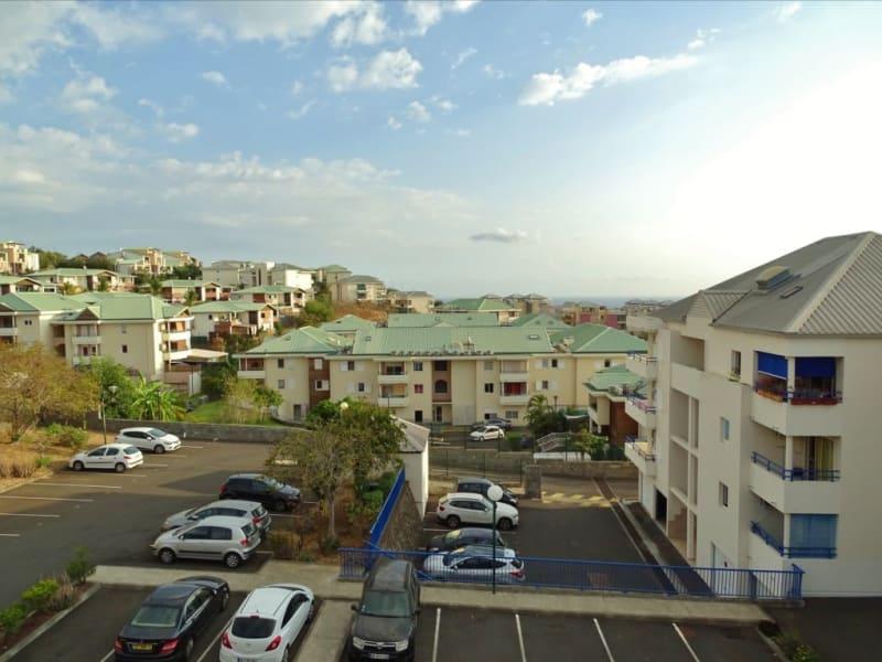 Rental apartment Saint gilles les bains 817€ CC - Picture 8
