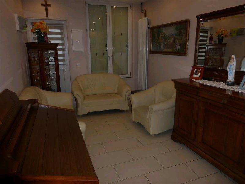 Vendita casa Epinay sur orge 239000€ - Fotografia 8