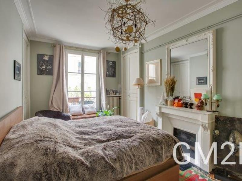 Vente appartement Paris 10ème 1 885 000€ - Photo 8