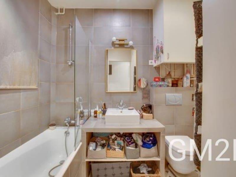 Sale apartment Paris 10ème 1885000€ - Picture 10