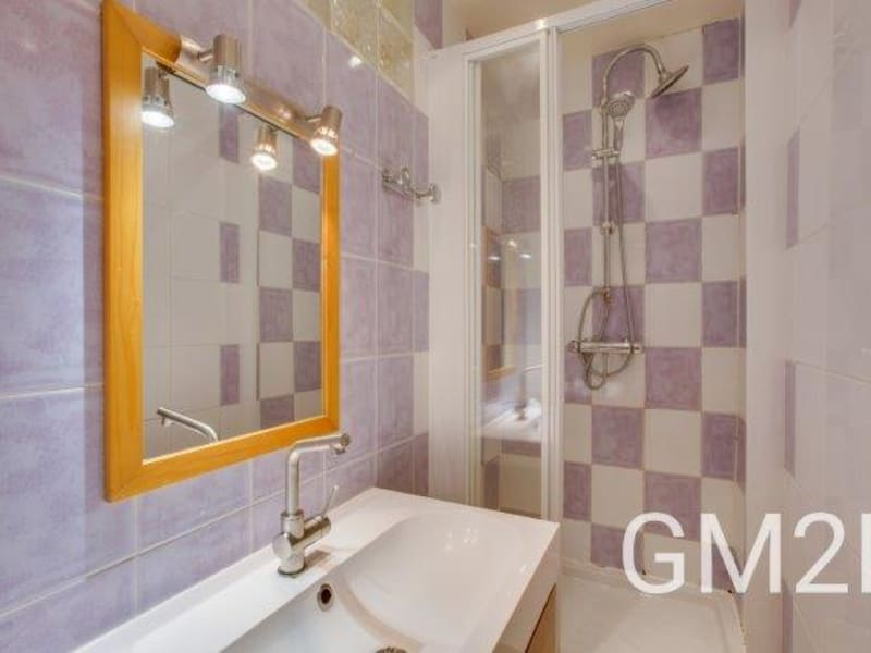 Sale apartment Paris 10ème 1885000€ - Picture 11