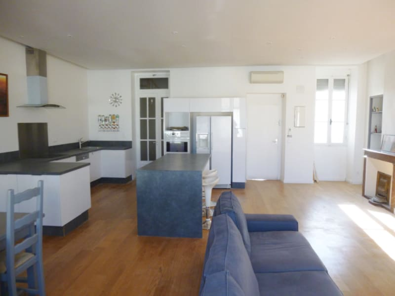 Vente appartement Nimes 212 000€ - Photo 3